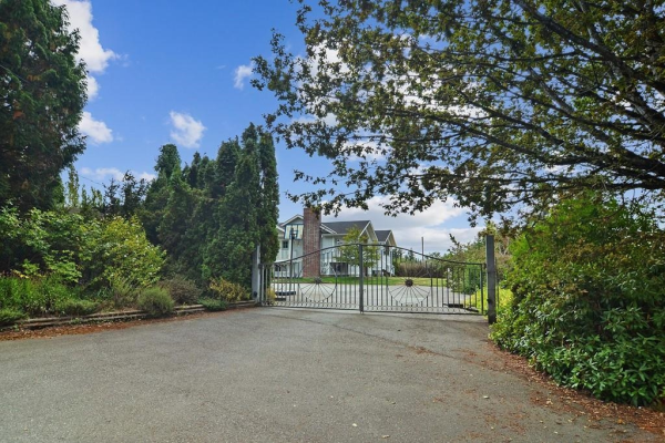 22580 2ND AVENUE, Langley