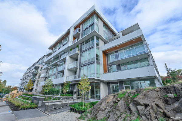 104 4988 CAMBIE STREET, Vancouver
