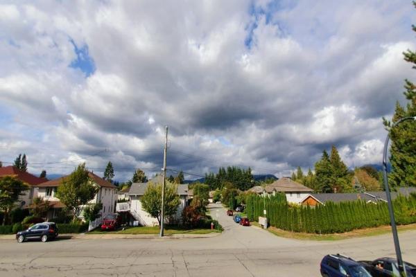 23230 124 AVENUE, Maple Ridge