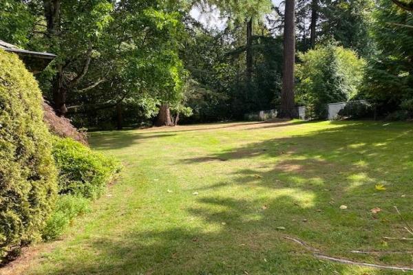 17375 27A AVENUE, Surrey
