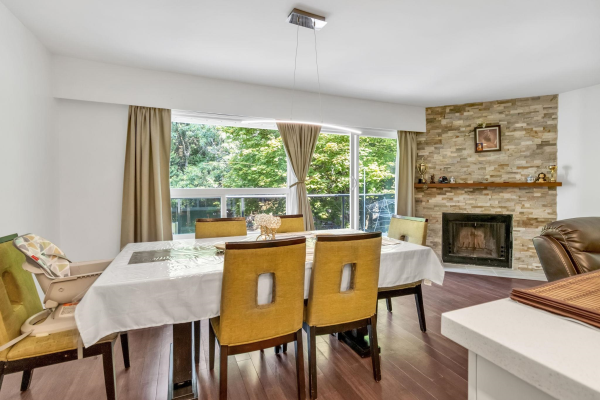 16 9151 FOREST GROVE DRIVE, Burnaby
