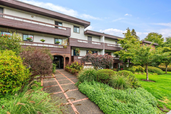 307 2025 W 2ND AVENUE, Vancouver