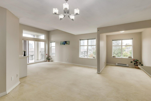 410 4799 BRENTWOOD DRIVE, Burnaby
