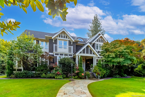 1568 W 32ND AVENUE, Vancouver
