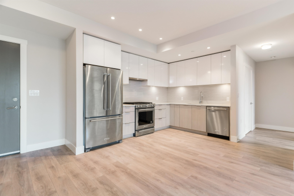 507 3588 SAWMILL CRESCENT, Vancouver