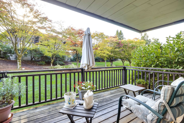 311 555 W 28TH STREET, North Vancouver